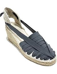 be00014261553 Amazon.es  alpargatas boda - TopZapatos   Alpargatas   Zapatos para ...