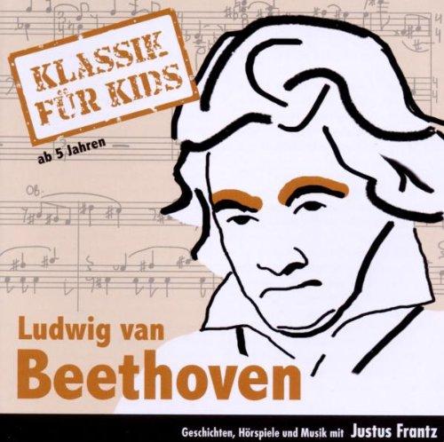 Klassik+für+Kinder