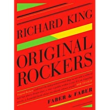 Original Rockers by Richard King (2015-04-02)