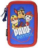 Paw Patrol La Patrulla Canina , Artesanía Cerdá Cd-27-0234