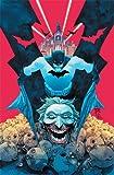 Batman Univers 14 James Gordon peut-il se fier à son ...