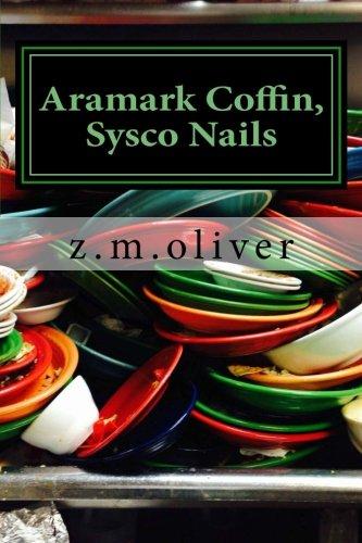 aramark-coffin-syco-nails