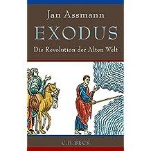 Exodus: Die Revolution der Alten Welt