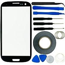 ECO-FUSED P2W3U Samsung Screen - Kit per sostituzione schermo Samsung