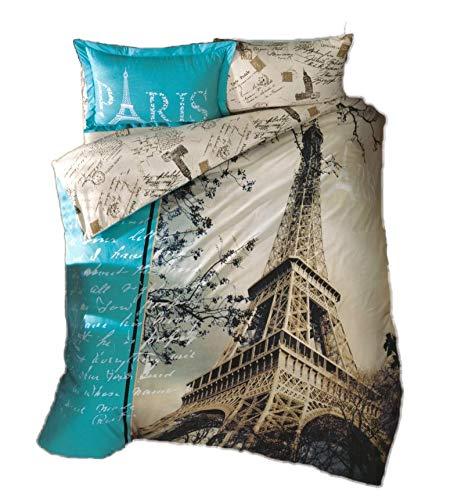 Günstig Auf Bettwaesche123de Bettwäsche Paris