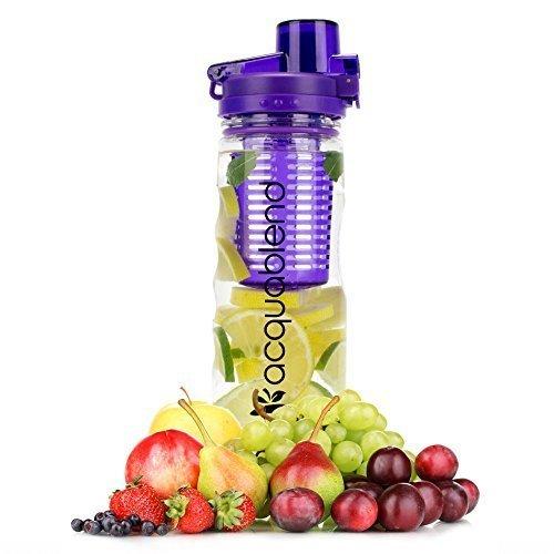 acquablend-premium-botella-de-agua-infusor-de-fruta-con-cubierta-abatible-de-750ml-cree-su-propia-ag