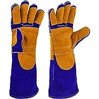 S 1 Paar MagiDeal Arbeitshandschuhe Schnittschutzhandschuhe Handschuhe Gr L