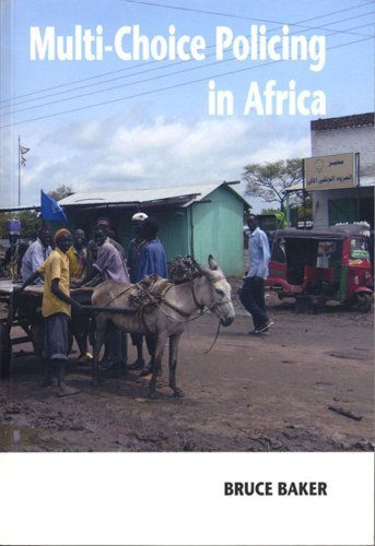 multi-choice-policing-in-africa-by-bruce-baker-2007-10-31