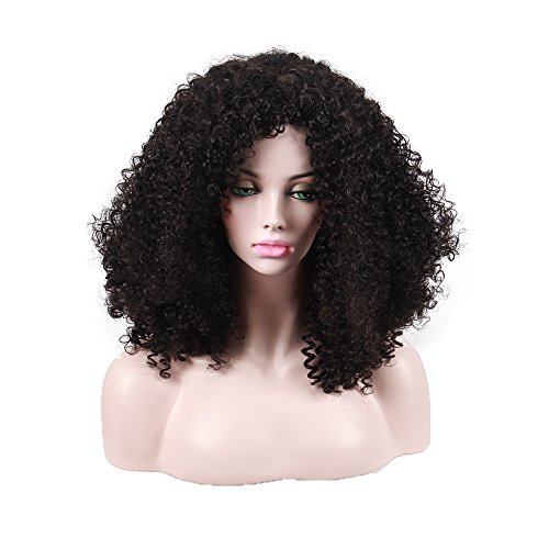 wig-queen-lace-front-synthetic-curly-wigs-10human-hair-90heat-resistant-fiber-black-wig-high-density
