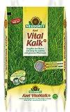 Neudorff Azet VitalKalk+ 20 Kg, kohlensaurer Kalk für die Bodenfruchtbarkeit, 0,80 EUR/1 Kg
