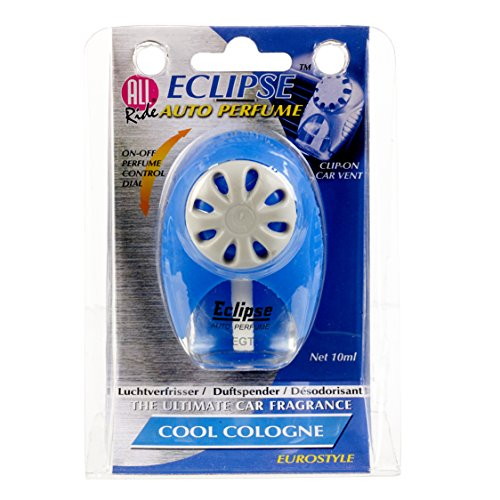 air-freshener-eclipse-cool-cologne-fragrance