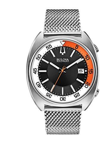 bulova-snorkel-96b208-orologio-da-polso-uomo