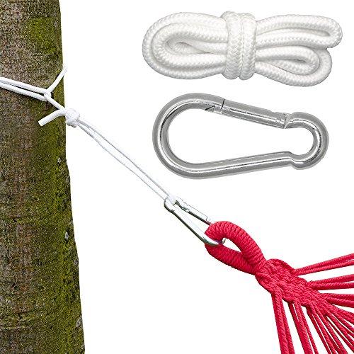 kit-per-appendere-amache-e-altalene-kit-completo-incl-moschettoni-e-corde-peso-massimo-supportato-16