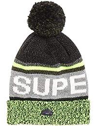 9ee07ba93d668 Amazon.es  Superdry - Sombreros y gorras   Accesorios  Ropa