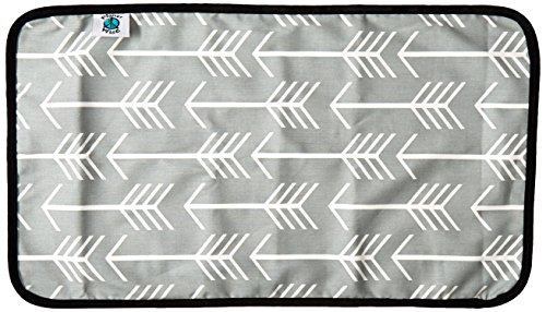 planet-wise-designer-changing-pad-aim-twill-by-planet-wise