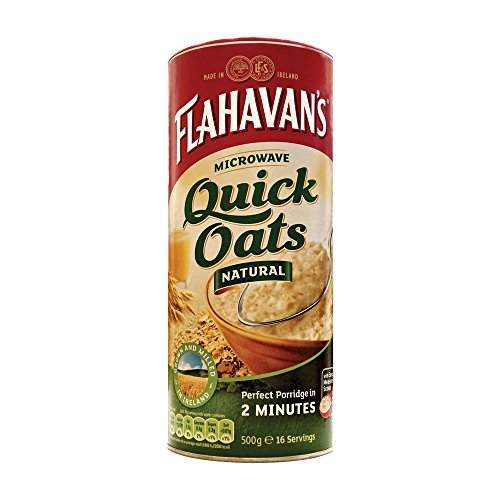 flahavans-quick-oats-drum-500g-pack-of-6-from-ireland