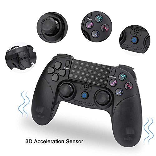 Controlador para PS4 PowerLead