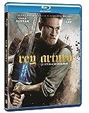 Le roi Arthur: La légende d'Excalibur (King Arthur: Legend of the...