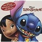 Lilo & Stitch / O.S.T.