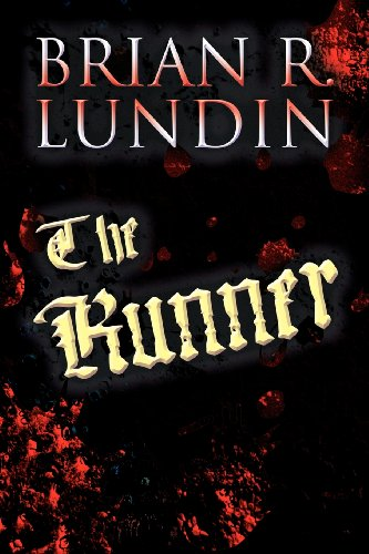 The Runner Cover Image