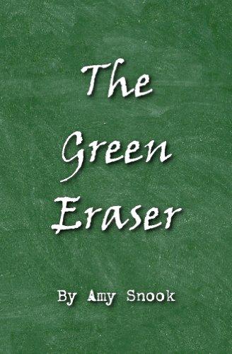 Donde Descargar Libros The Green Eraser Libro Epub