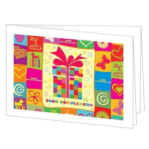 buono-regalo-amazonit-stampa-carta-regalo