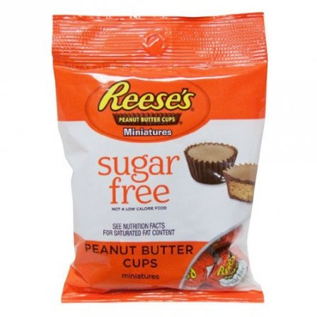 reeses-peanut-butter-cups-miniatures-sugar-free-3-oz-85g