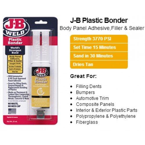 j-b-weld-plastic-bonder