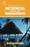Federated States of Micronesia and Palau