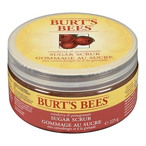 burts-bees-cranberry-and-pomegranate-sugar-scrub-2265g