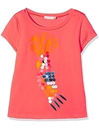 Billieblush U15417, T-Shirt Fille