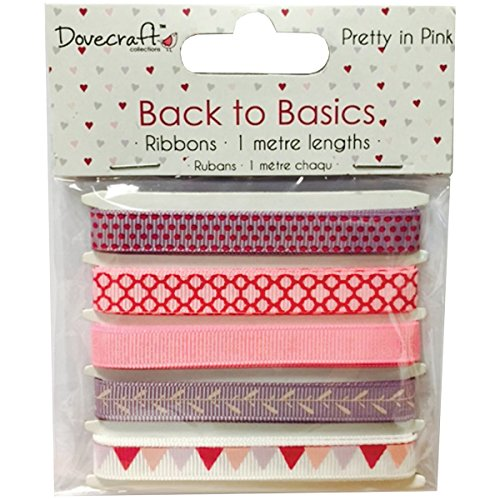 back-to-basics-pretty-in-pink-bander