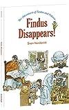 ISBN 0735841845