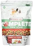 Versele Laga Rattenfutter Complete 500 g, 3er Pack (3 x 500 g)