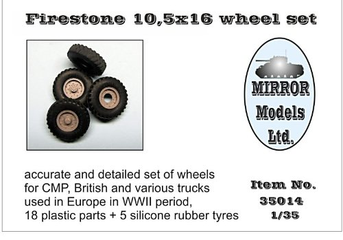 mirror-models-135-firestone-105-x-16-wheel-set