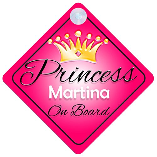 martina-princess-on-board-personnalise-fille-voiture-panneau-pour-bebe-enfant-cadeau-001