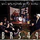 Big Backyard Beat Show/Marlbor