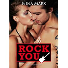 Rock You - volume 8