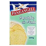 Paneangeli - Amido di Mais, per dolci soffici - 250 g