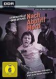 Kriminalfälle ohne Beispiel - Nach Abpfiff Mord (DDR TV-Archiv)