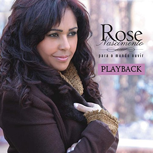 cd gospel gratis rose nascimento 2011