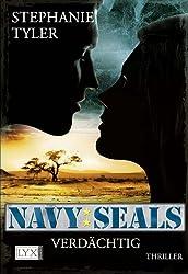 Navy SEALS: Verdächtig