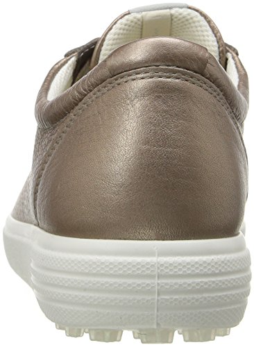 Voici Womens Golf Casual Hybrid, Chaussures De Golf Pour Femme Grau (1375warm Grey)