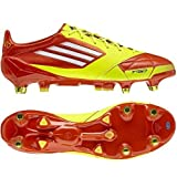 V23966|Adidas F50 adizero TRX SG High Energy|47 1/3 UK 12
