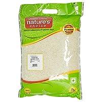 Natures Choice Pakistani Basmati Rice - 5 kg