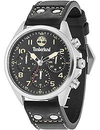 Timberland Herren-Armbanduhr 14859JS/02