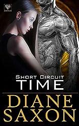 Short Circuit Time
