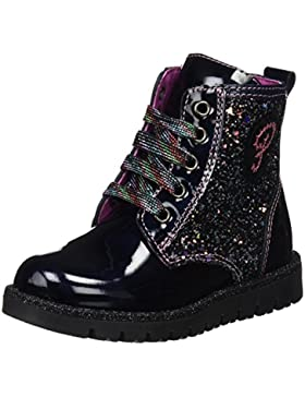 Pablosky Mädchen 449029 Booties