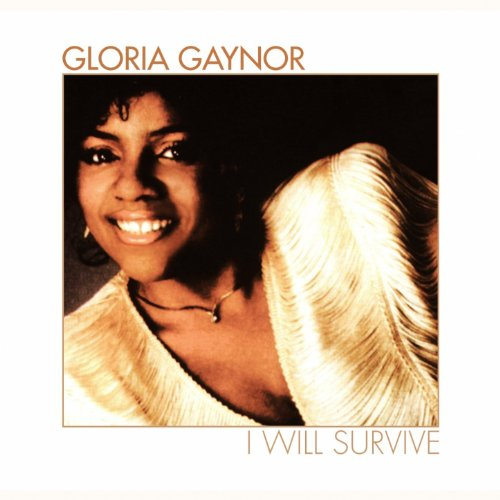 I Will Survive (Rerecorded)