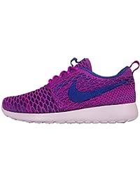 size 40 4ce57 2fe3a Nike Roshe Flyknit Scarpe da Corsa Donna